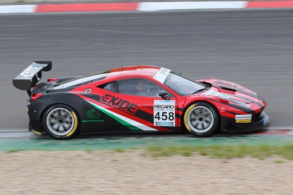 Ferrari-458-GT3-Q1-1xl