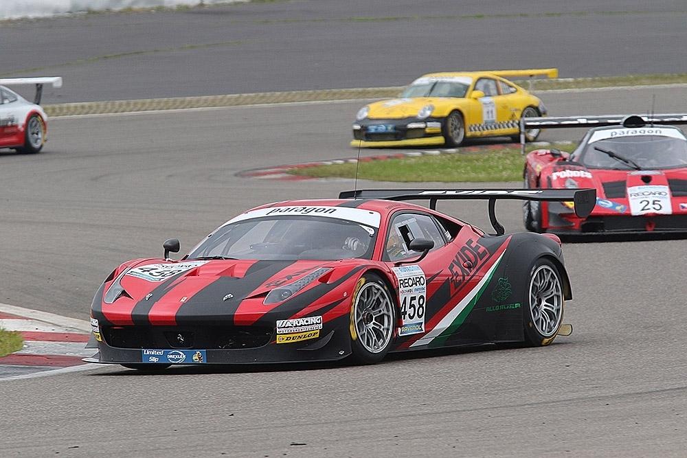 Ferrari-458-GT3-R1-06xl