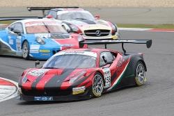 Ferrari-458-GT3-R60-04xl